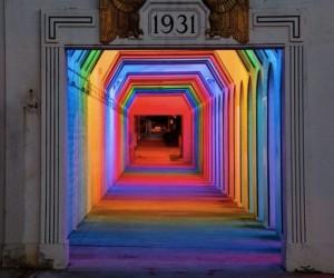 Bill Fitzgibbons LED Lighting