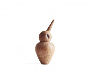 Bird by Kristian Vedel for Architectmade
