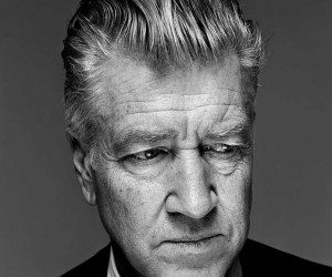 Black and White Celebrity Portraits by Patrick Swirc