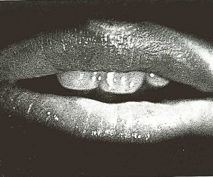 Black and White Photography by Daido Moriyama