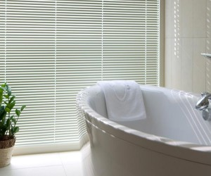 Blinds by Energy Window Fashions