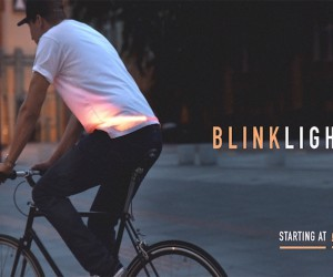 BlinkLight