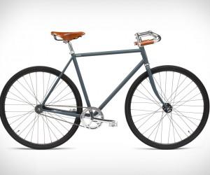 Blu Dot Bike
