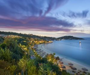 Blue Marlin Ibiza Comes To Mandarin Oriental Bodrum