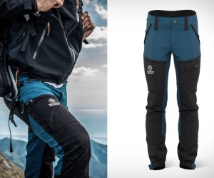 BN001 Hiking Pants