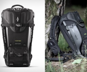 Boblbee Vortex Camera Backpack