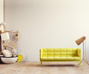 Bolia Furniture Lookbook