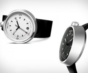 Bolido Watch