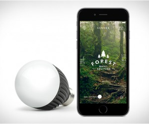 Bolt Smart Bulb