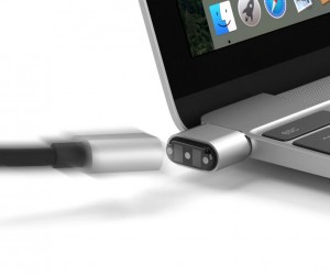 BreakSafe Magnetic Cable
