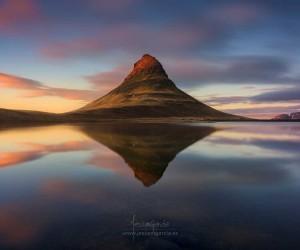 Breathtaking Nature Landscapes of Iceland by Jess M. Garca