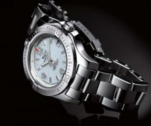 Breitling Colt 36mm Watch For Women