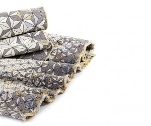 Brentano Redesigns Award Winner at Half Scale