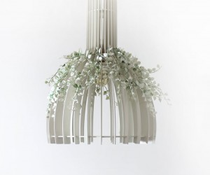BRIDE PENDANT LIGHT