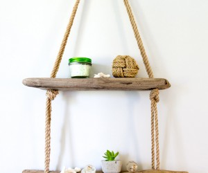 Bring In The Vacation Vibes With These 15 DIY Beach Bedroom Decor Ideas