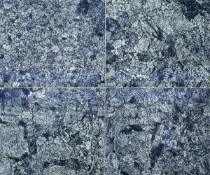 Brise - Exotica Collection by ORVI Innovative Surfaces
