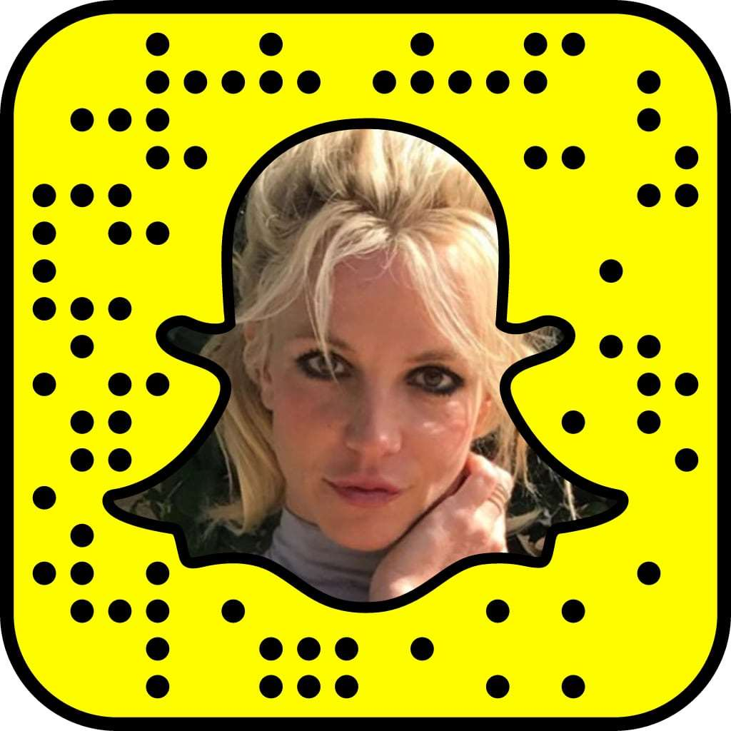 Snapchat Britney Spears nude (96 photo), Topless