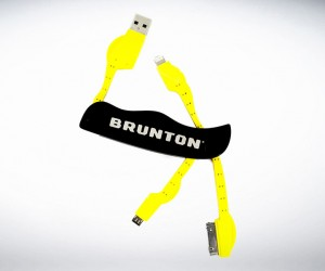 Brunton Power Knife