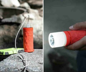 Buckshot Pro: Your All-In-One Tech Hub for the Outdoors