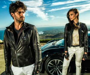 Bugatti launches New Lifestyle Collection