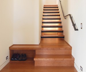 BUILD Blog | A Visual Guide to Stairs