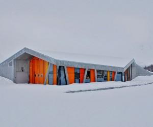 BUILD Blog | JarmundVigsns AS