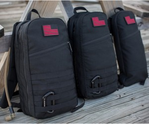 Bullet Rucks | by Goruck
