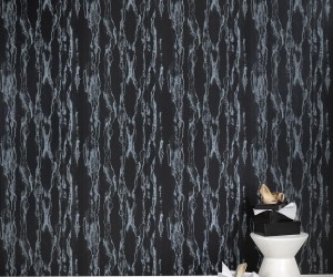 Burnish Wallcovering