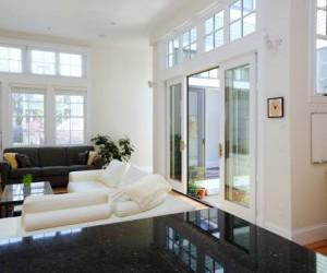 Buy Double Glazing Windows