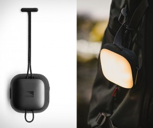 Cairn XL Lantern  Powerbank