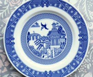 Calamityware Series 2 and 3