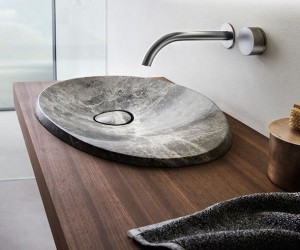Caldera: The Volcano Sink