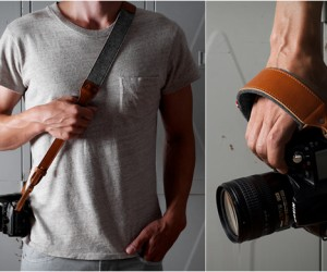 Camera Accessories | by Hard Graft