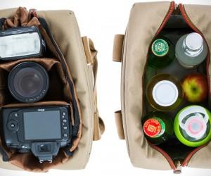 Camera Cooler Bag | Poler