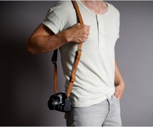 Camera Straps | by Hard Graft