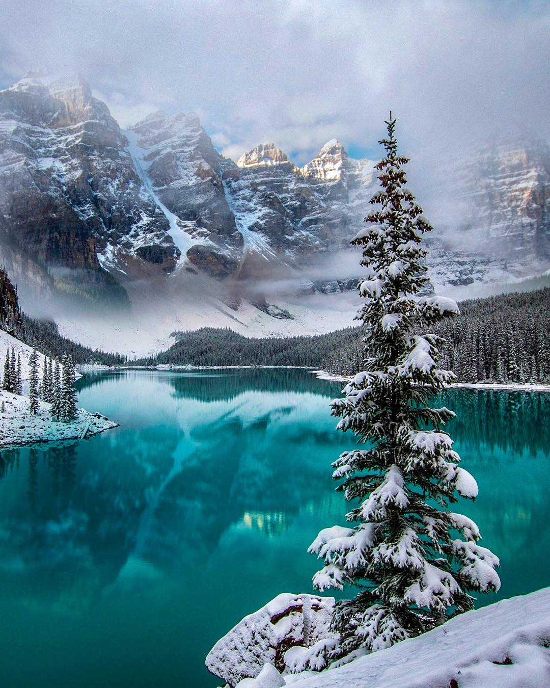 Landscape Photography 32 Fantastic Photos: Canadasworld: Beautiful Landscapes Of Canada By Robin