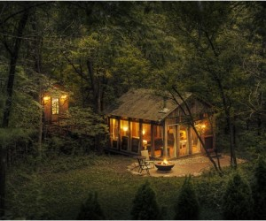Candlewood Cabins