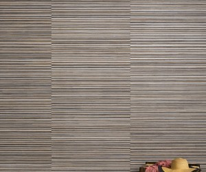 Capeline Wallcovering
