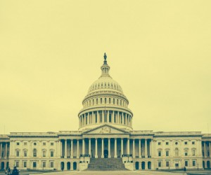 Capitol by Ben Geier