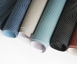 Captivating Design and Innovation from Concertex