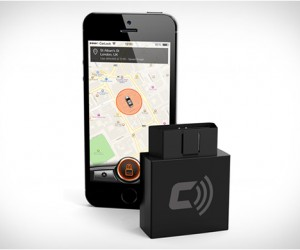 CarLock | Protect Your Car from Theft