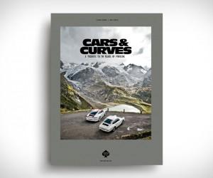 Cars  Curves