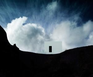 Casa Falk Renovation by Luciano Giorgi