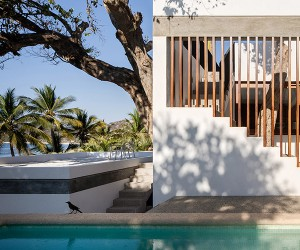 Casa LT by Main Office, Sayulita, Mexico
