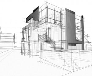 Case Studies Compared   BUILD Blog