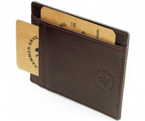 Cash Out: The 17 Best Minimalist Wallets