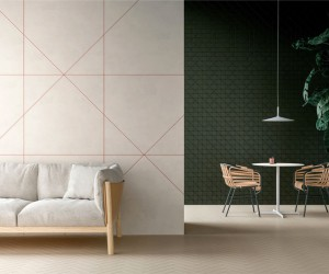 Cava Tile Collection