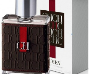 CH For Men by Carolina Herrera