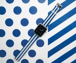 Chastity x colette Bracelet For Apple Watch