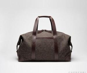 Cherchbi gentleman bags